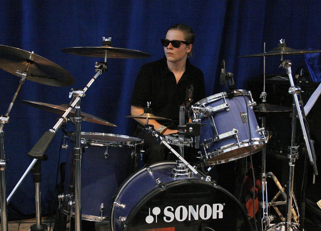 Gregor Hys