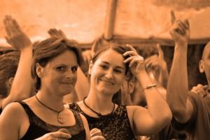 Bürgerfest2010