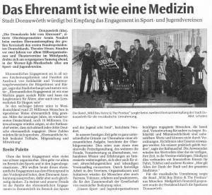 2005_06_15_Donauwörther Zeitung