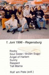 1996_06_01_Setlist