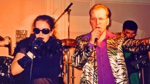 1997_12_09 Konzert Front