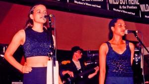 1998_06_27_06 Kathl und Toni