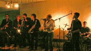 2004_09_25_Auerbach 08